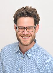 DanielSchwertner