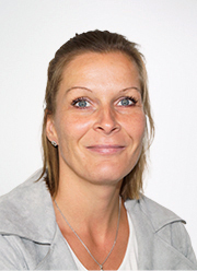 Daniela Kühnel