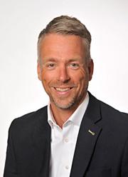 HolgerRennemann_kl