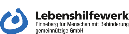 Lebenshilfewerk Pinneberg