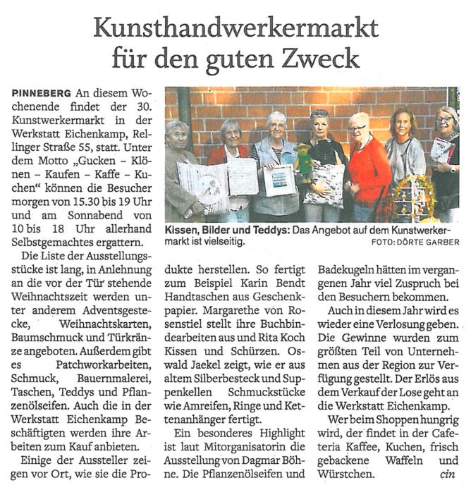 Pinneberger_Tageblatt_22.11.2018
