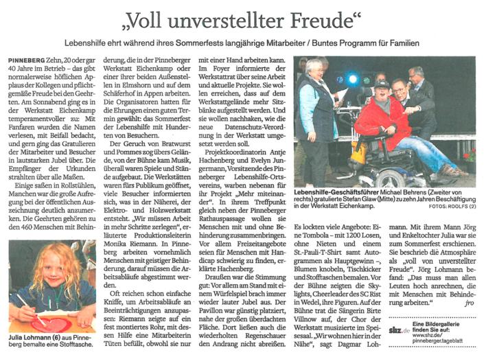 Pinneberger_Tageblatt_25.06.2018