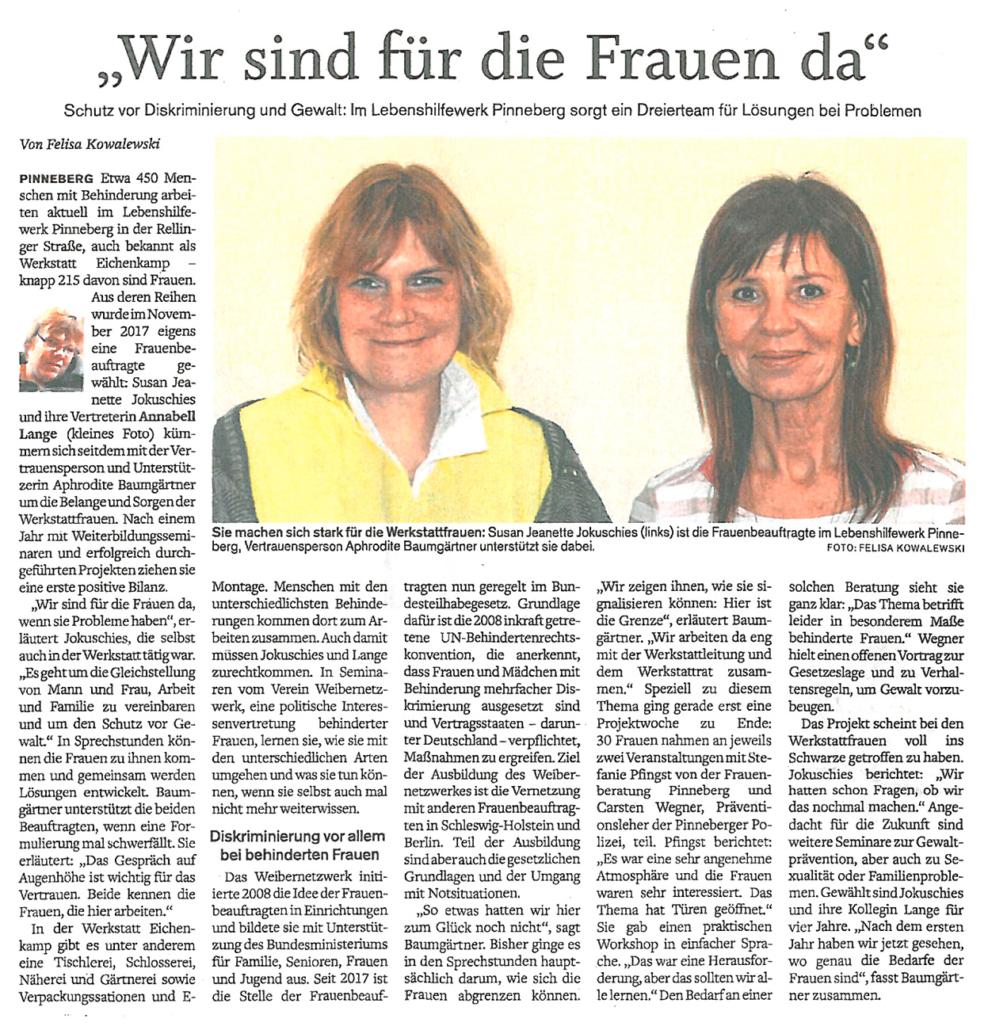 Pinneberger_Tageblatt_26.10.2018