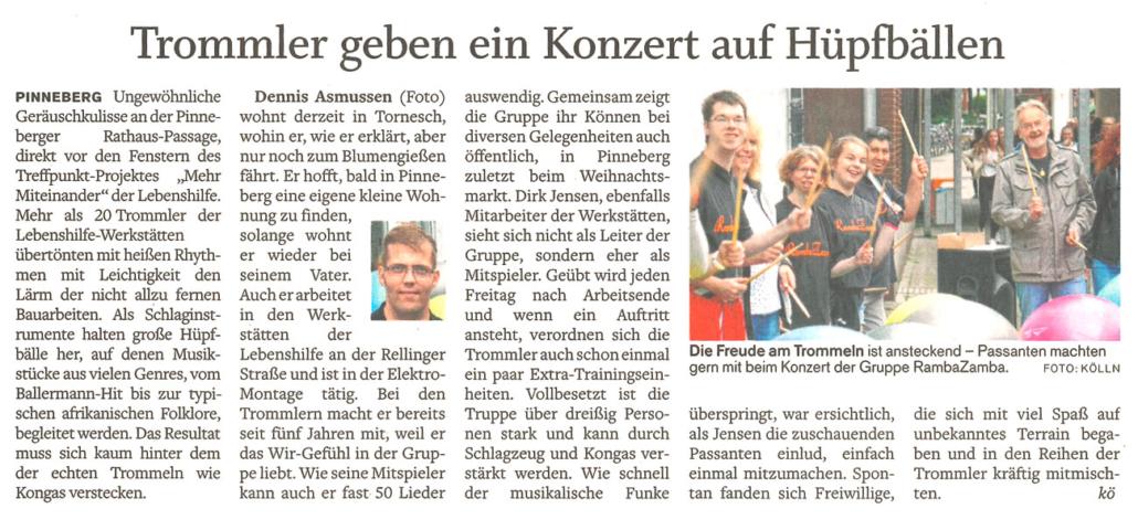 Pinneberger_Tageblatt_3.7.2019