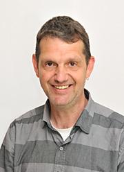 ThomasKemper