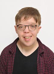Tim-RobinKasper