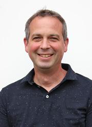 UlrichBecker
