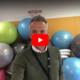 """Video 1 zu """"Unser Werkstattleiter führt uns durch das LHW"""""""