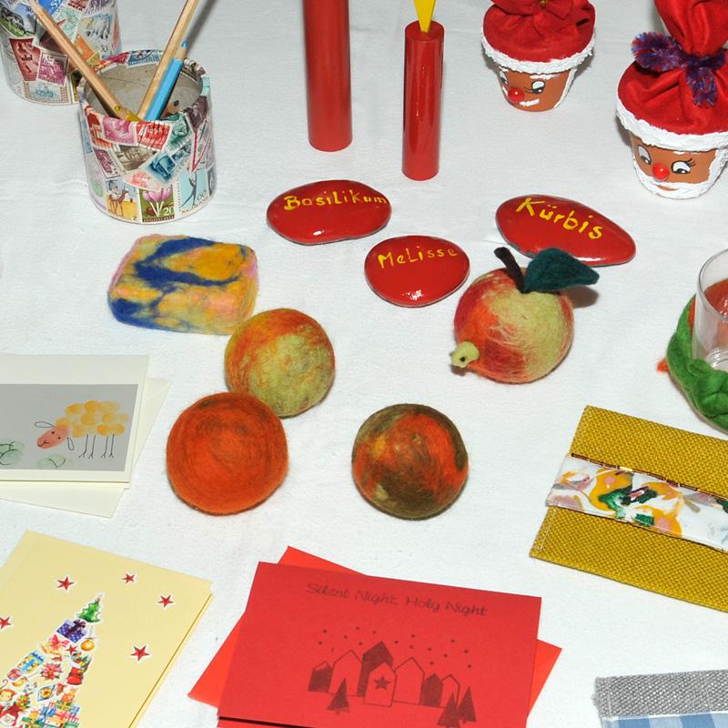 kunsthandwerkermarkt2