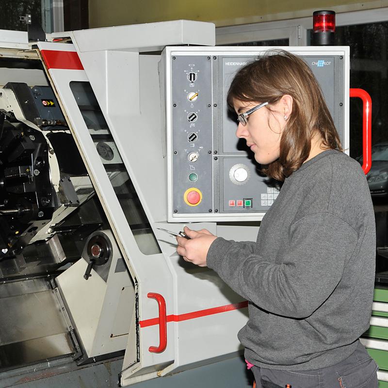 metallverarbeitung2