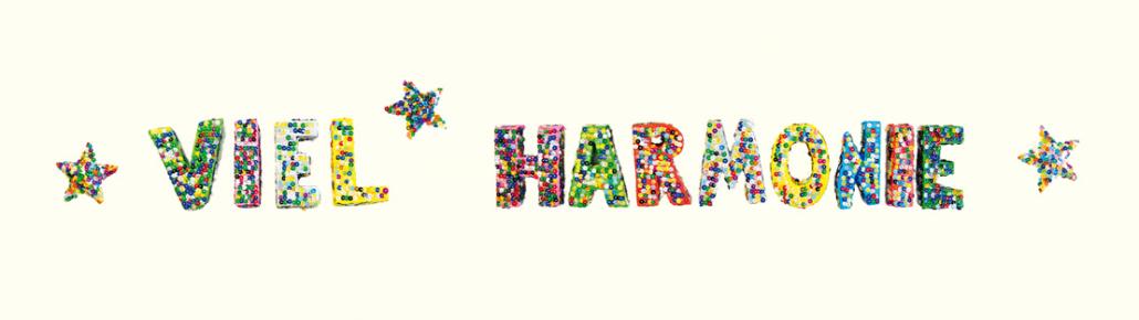 viel_harmonie_5